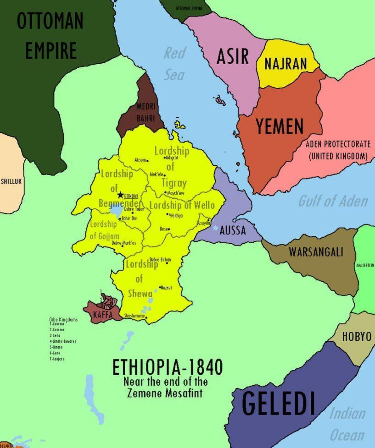 Birra Imperio Mapa Plano De Birra Imperio Africa Oriental Africa
